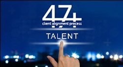 47+ Client Alignment Process