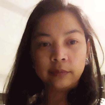 Jasmin Lazaro