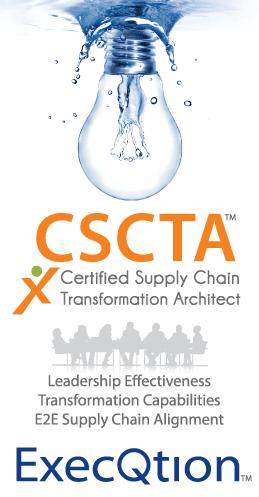 CSCTA Thank You