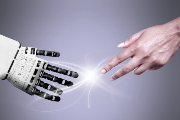 So, What's the Next Industrial Revolution Really?