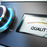 Six Sigma – A Focus on Quality and Eliminating Variation