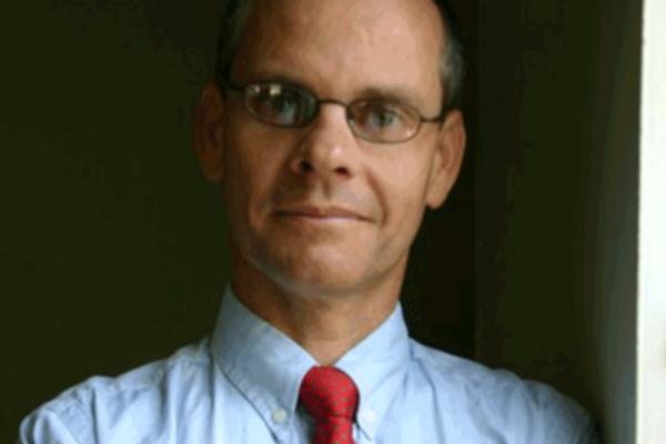 MetaExpert Peter Brust