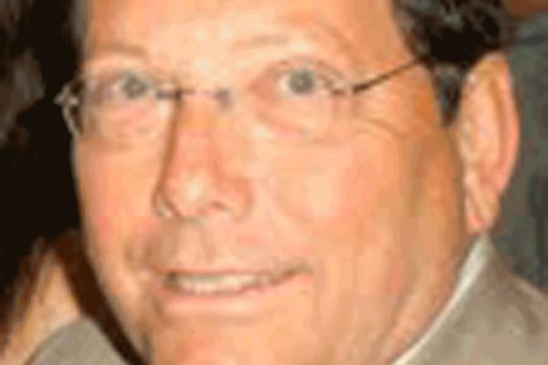 MetaExpert Richard Vales