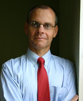 Peter Brust