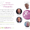MetaExperts™ Announces Third Webinar with Multi-Panelist Remote Council of Experts: Achieving Financial Success: Why creating metrics for operating cash flow and EBITDA improvements can lead the way