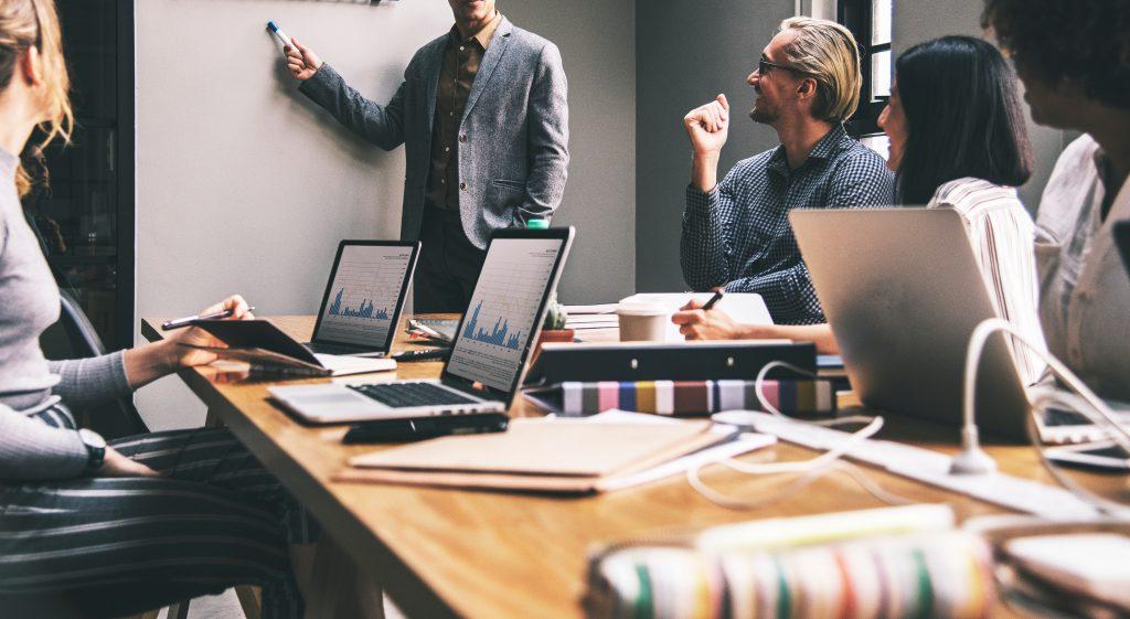 Lean Six Sigma for Companies