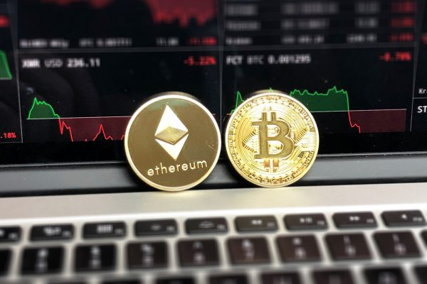 Bitcoin Blockchain Coins