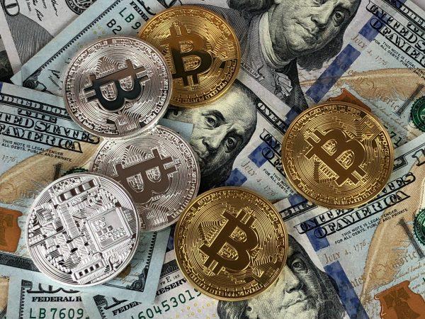 How Does Blockchain Work