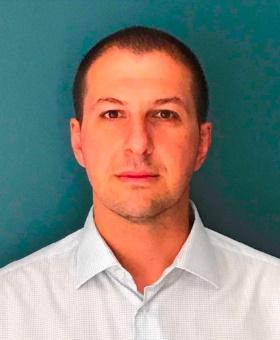 MetaExpert Alan