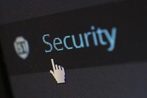 Security CIO Concerns