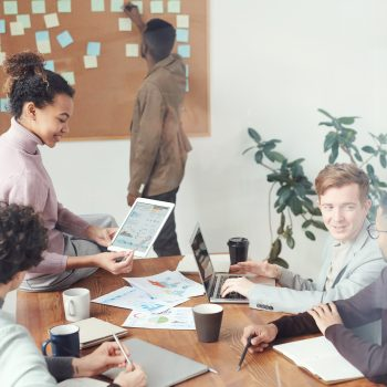Meeting Supply Chain Mistakes MetaExperts