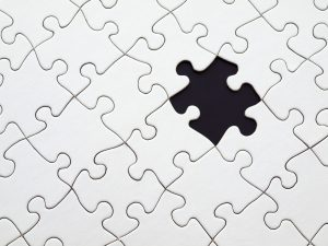 Missing Piece in Supply Chain MetaExperts
