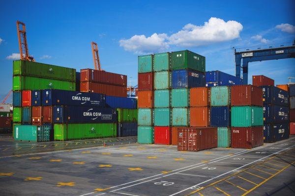 Supply Chain Shipping MetaExperts