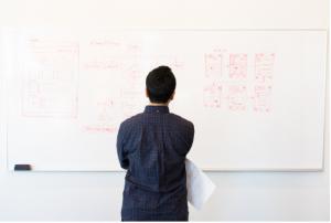 MetaExpert Joe Uses Teamwork to Solve Order Fulfillment Problems