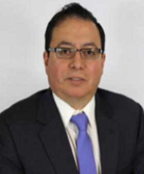 Carlos Sacoto