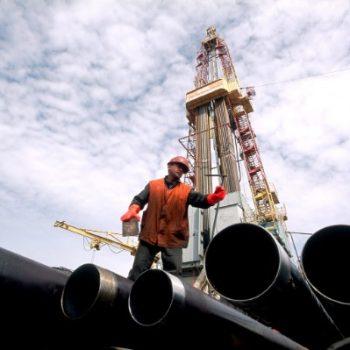 How MetaExpert Nilesh Helped an Oil Company Save
