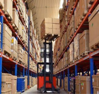 MetaExpert Charlie streamlined the supply chain