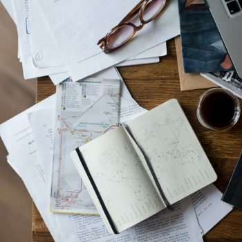 How to Avoid Unwanted Tasks