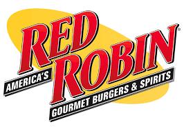 Red-Robbin